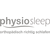 Physiosleep