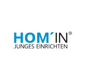 logo Hom In
