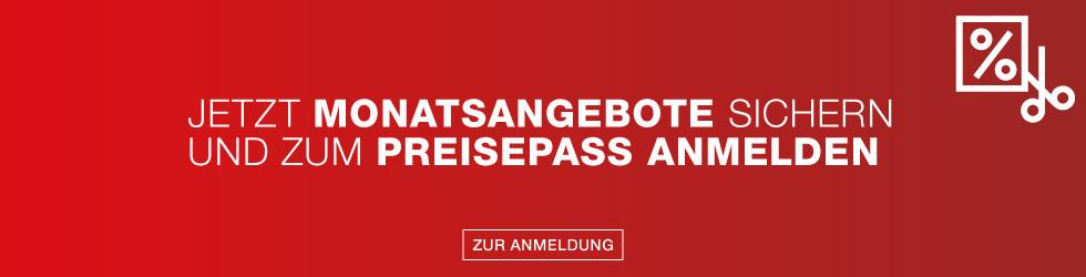 Preisepass_monatsangebote_teaser