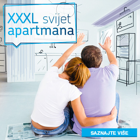 katalog xxxl svijet apartmana
