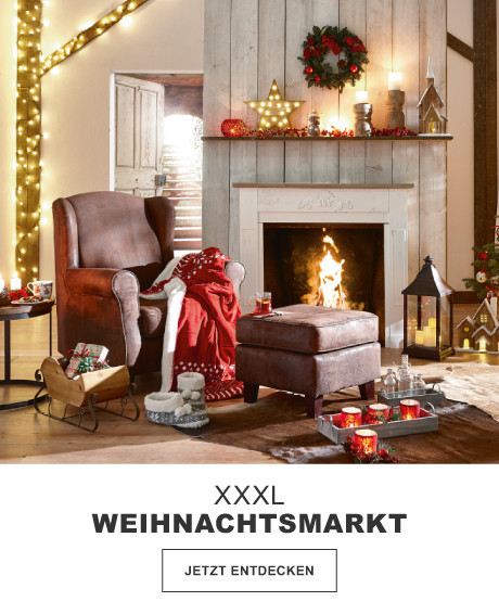Zum Weihnachtsmarkt