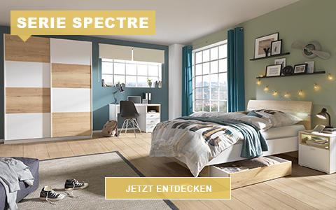 WS_Spectre_480_300