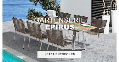 06_my_home_garten_serie_epirus_480_250