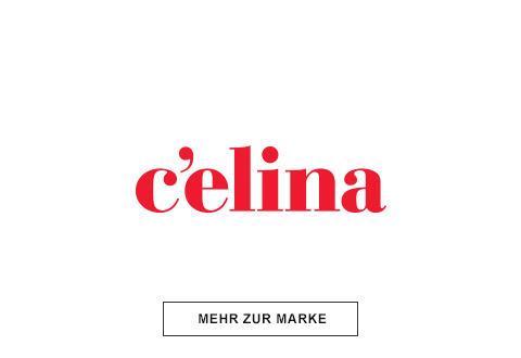 11-Celina-Riva-Celina-480x330px
