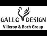 Gallo Design