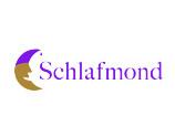 SCHLAFMOND