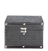 C26C2-Boxen