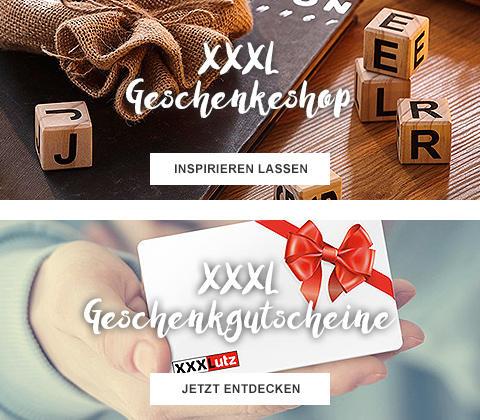 12_xmas_geschenkeshop_gutscheinkarte_480_420