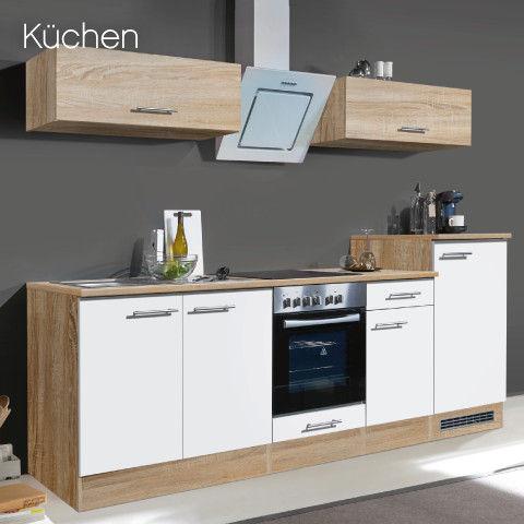 Xora Küchen - hier entdecken