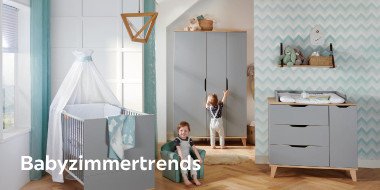 Flyout-5b-KW37-Babyzimmertrends-HIER