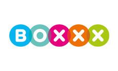 logo boxxx