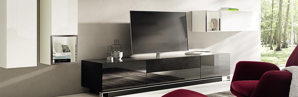 Hülsta Möbel In Zeitlosem Design Xxxlutz
