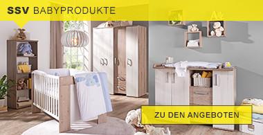 SSV Babyprodukte