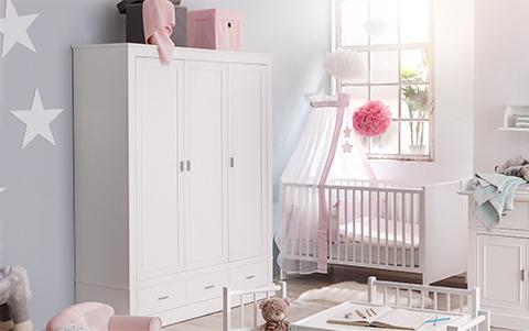 04-Babyzimmer-Bildteaser-480x300
