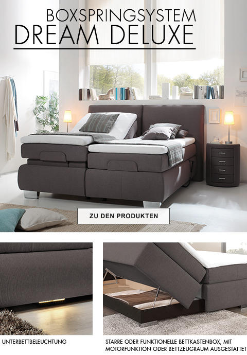 Dieter Knoll Collection Exklusive Mobel Online Kaufen Xxxlutz