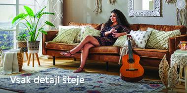 4A-Dekorativni tekstil