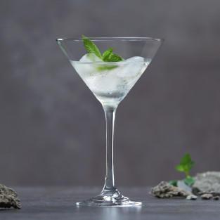 Cocktailglaeser