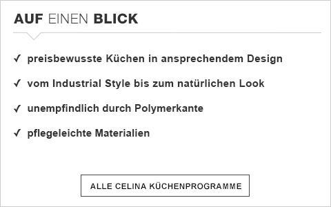 14-Celina-Riva-Detail-480x300px