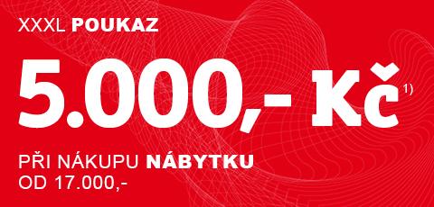 KW45_CP_poukazy_480x230_5000.jpg