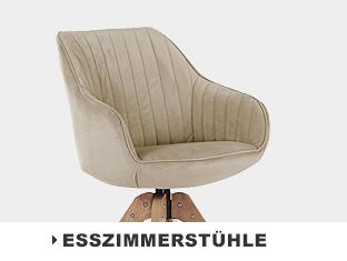 Xxxlutz Mein Möbelhaus Mein Online Shop Xxxlutz
