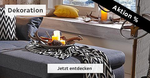 06-Top-Kategorie-Deko-Rabattaktion-Wohnaccessoires_480x250_BSW