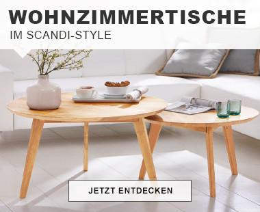 Perfekt Wohnzimmertische Online Kaufen | XXXLutz