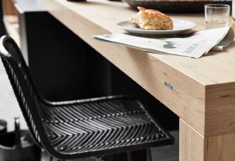 Outdoor Küche Lutz : Angebote einrichtungshaus peter lutz e k in kehl kork