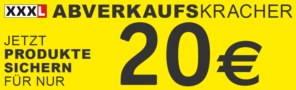 979-5-16-Header-Abverkaufskracher-20EUR-980x300px