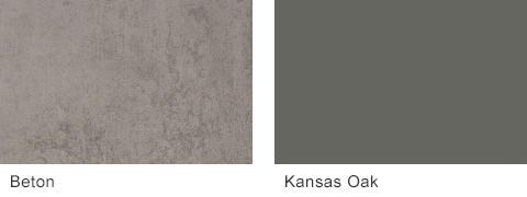 05-Nolte-Stone-K3+K4-480x180px