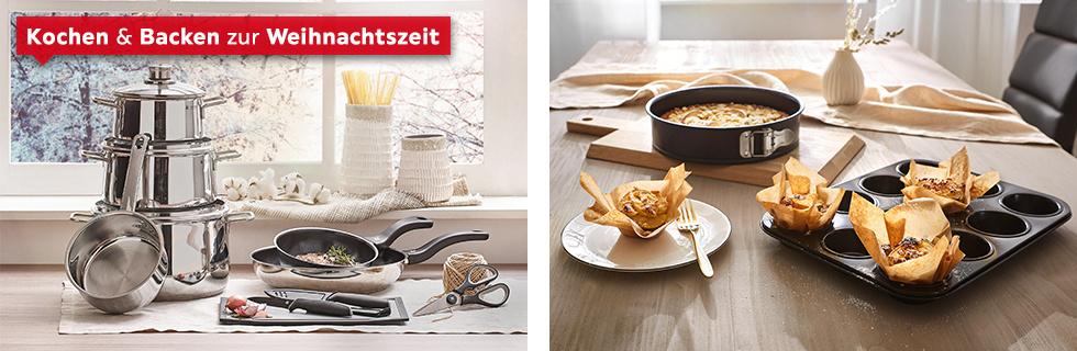 TH-47-19-2_Haupt_Kochen-Backen-zur-Weihnachtszeit