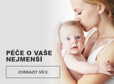 KW30-N3-380x280-baby-pece