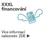 footer_finanzierung_kw18_bild_cz