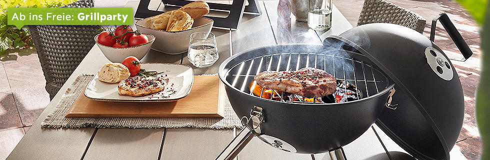 TH-19-19-6_Haupt_Grillparty