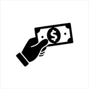 spletna-gotovina