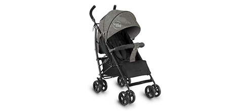 08-KNORR-BABY-Buggy-480x220