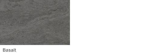 03-Nolte-Stone-F3-480x180px