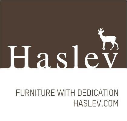 HASLEV