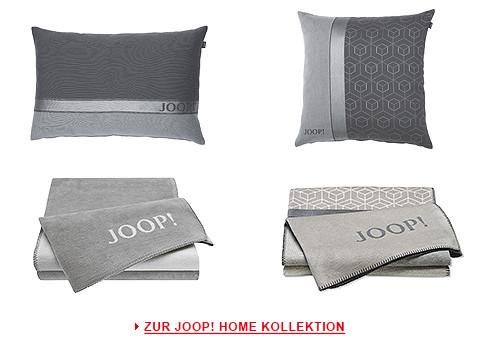 Joop Deko.Joop Living Online Entdecken Xxxlutz