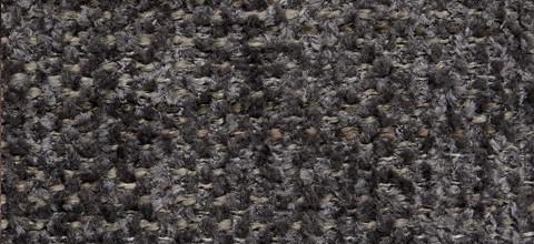 Tipy a triky pro péči o sedačku s textilním potahem XXXLutz.