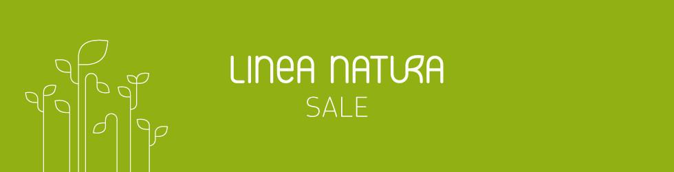 Linea Natura Sale Artikel entdecken