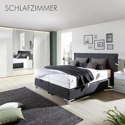 Uberlegen Dieter Knoll Schlafzimmer Entdecken