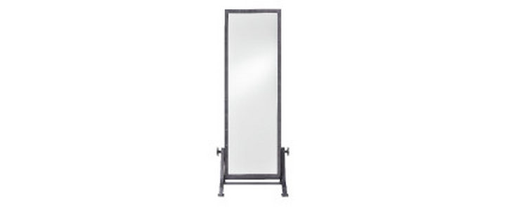 Spiegel Kleine Große Spiegel Für Jeden Raum Xxxlutz