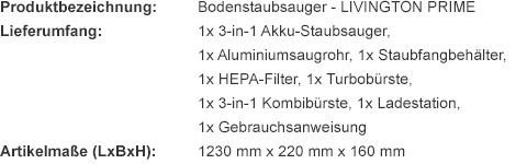 08a_mediashop_sauger_details_480_150