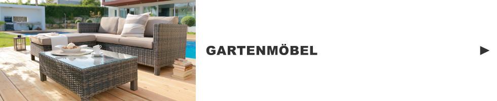 m-OnlineOnly-25-Gartenmoebel
