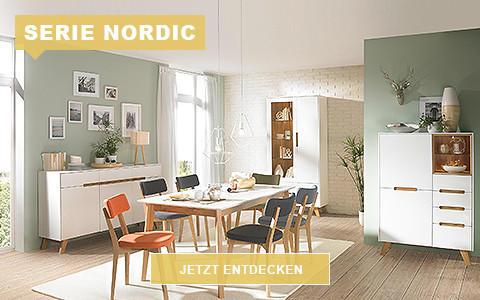 WS_Nordic_480_300