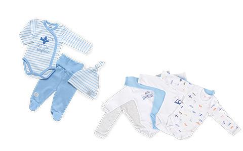 05-Babykleidung-Bildteaser-480x300