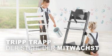 Stokke TripTrap