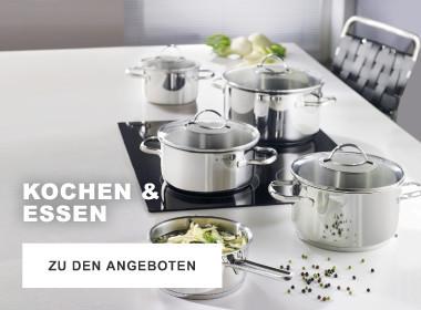 380x280-Kochen-Essen