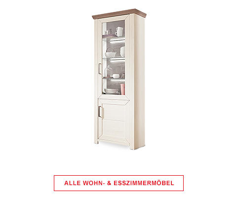 03_set_one_musterring_wohnesszimmer_480_400