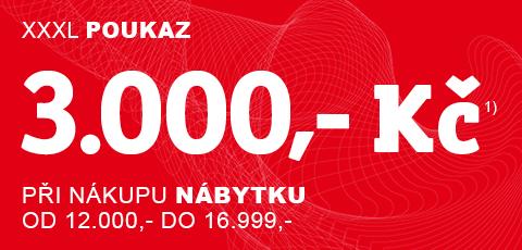 KW45_CP_poukazy_480x230_3000